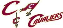 http://www.clevelandcavaliersmagasin.com/img/logo.jpg?1409277067
